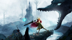 Child of Light © Ubisoft