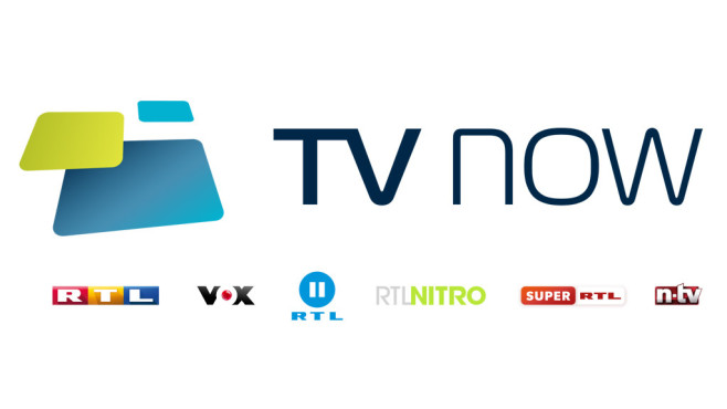 TV Now©Mediengruppe RTL