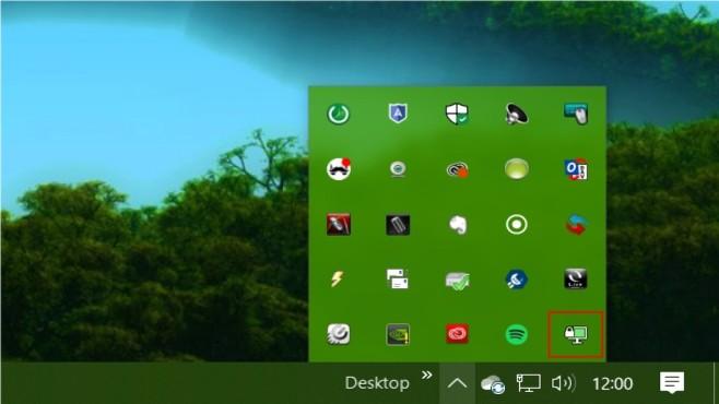OpenVPN Desktop©COMPUTER BILD