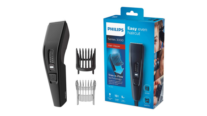 Philips HC3510/15©Amazon