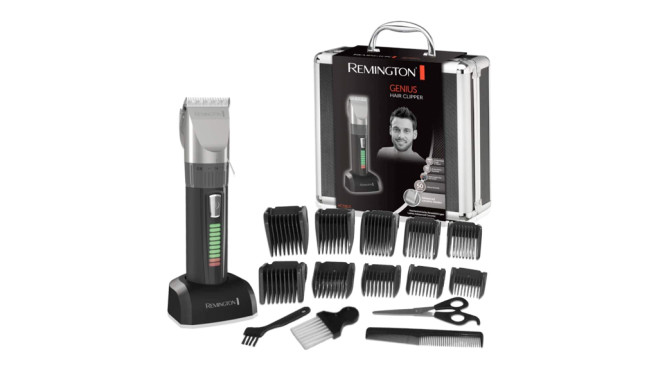 Remington Haarschneidemaschine HC5810©Amazon