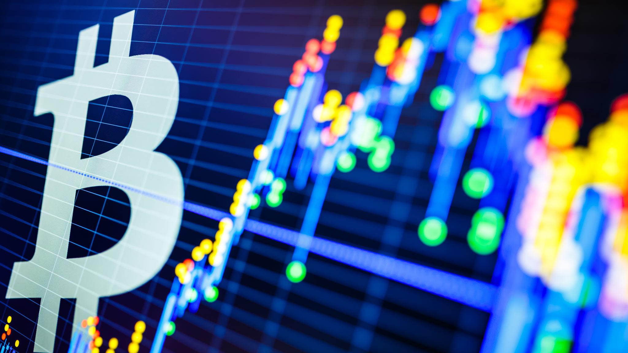 bitcoin trading sicher