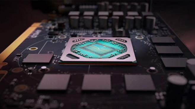 AMD: Chip©AMD.com