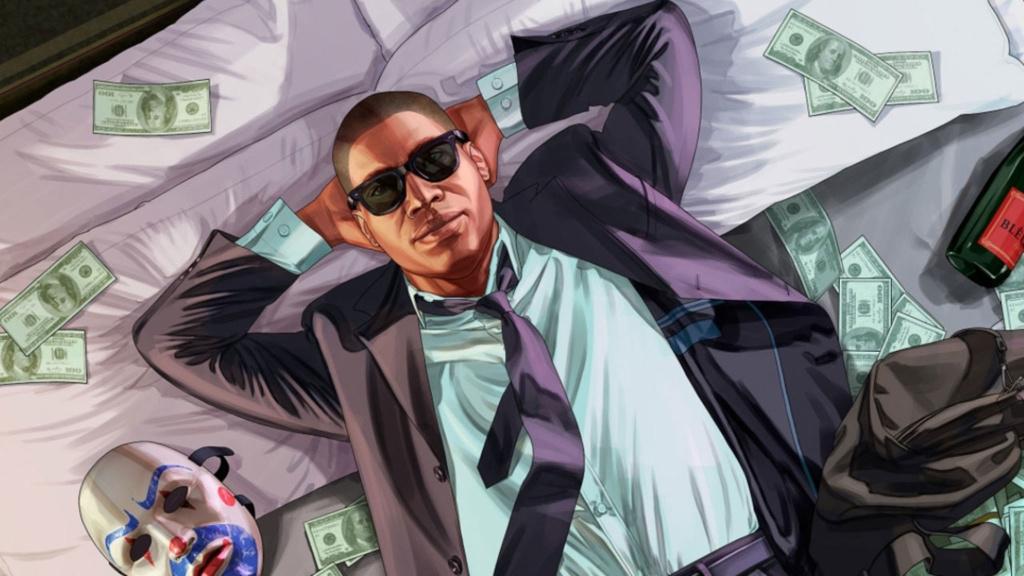 GTA 6: Schauspieler verrät ersten Charakter