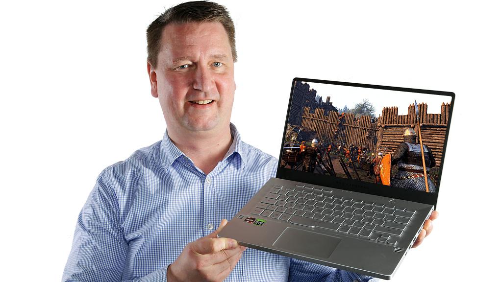 www.computerbild.de