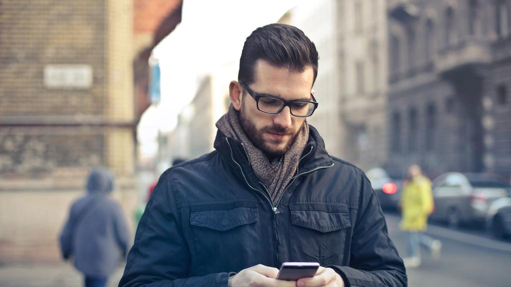 Handy-Tracking gegen Corona: So stoppen Sie die Weitergabe