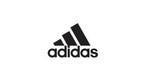 Adidas©Adidas