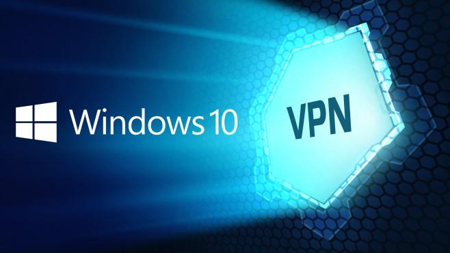 Microsoft-10-Update mit VPN-Bug©Microsoft, iStock.com/putilich