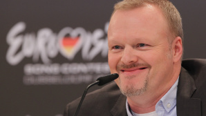 Stefan Raab © Sean Gallup / Getty Images