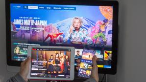 Disney Plus: Vergleich mit Netflix und Amazon Prime Video©COMPUTER BILD