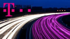 Deutsche Telekom verschenkt Datenvolumen©Telekom, iStock.com/erwo1
