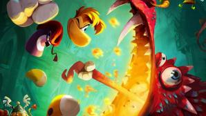 Rayman Legends©Ubisoft