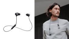 Teufel Move BT In-Ear-Kopfhörer©Teufel