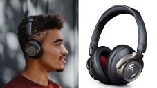 Teufel Real Blue NC Bluetooth-Kopfhörer©Teufel
