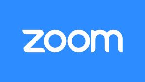 Zoom-Logo©Zoom
