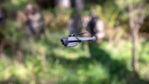 Black Hornet©Flir