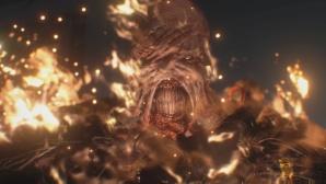 Resident Evil 3 Remake im Test©Capcom