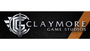 Claymore Game Studios © Kalypso Media