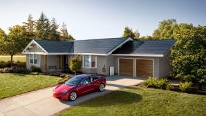 Tesla Haus©Tesla