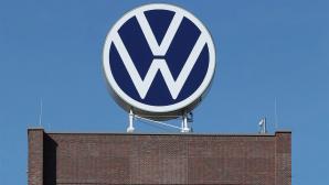 VW Logo©Volkswagen AG