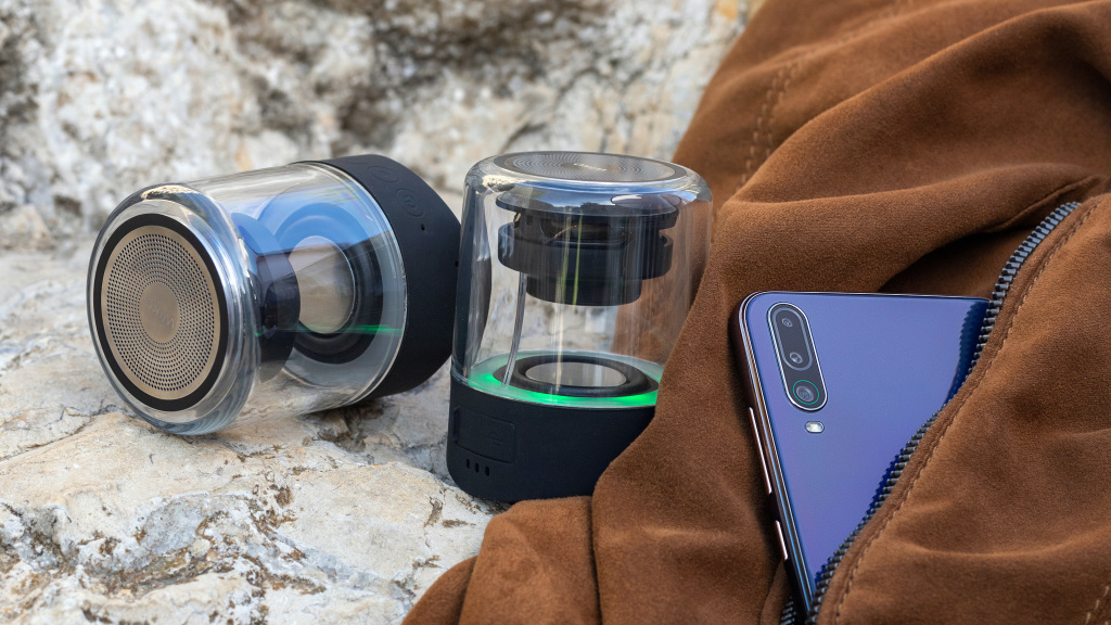 Bestenliste Die besten Bluetooth-Lautsprecher