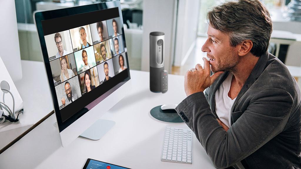 Bestenliste Die besten Webcams