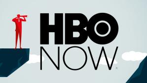 HBO Now: Mit VPN gratis streamen Für kurze Zeit ist HBO Now kostenlos – mit einem VPN nutzen Sie den Streaming-Dienst auch in Deutschland.©HBO, iStock.com/erhui1979