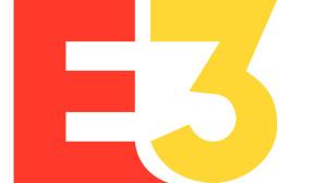 E3 Logo©E3