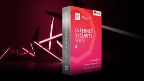 Test: Avira Internet Security©iStock.com/kertlis, Avira