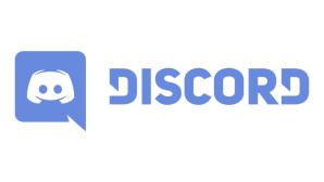Discord Logo©Discord