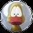 Icon - Picturenaut (32 Bit)
