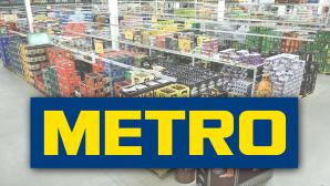 Metro©Metro
