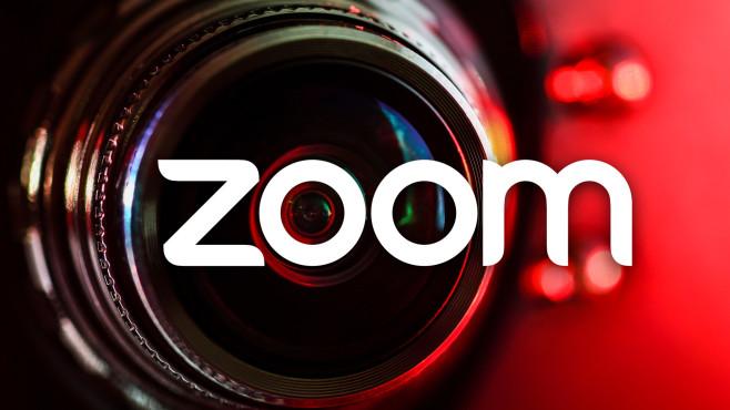 Zoom: Malware tarnt sich als Installer©iStock.com/Borislav
