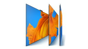 Huawei Vision Smart TV X65©Huawei