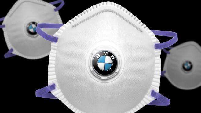 BMW©BMW, iStock.com/wabeno