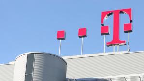 Telekom©Deutsche Telekom AG