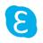 Icon - EasySkype