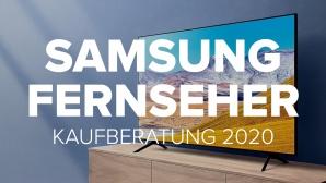 ©COMPUTER BILD, Samsung