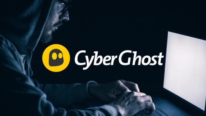 CyberGhost VPN: Über 80 Prozent sparen! Der Streaming-King: CyberGhost bietet seinen VPN zum unschlagbaren Preis an!©iStock.com/sestovic