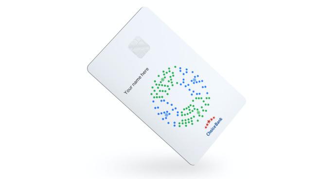 Google Card©Google, TechCrunch