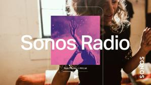 Sonos Radio: Alle Infos©Sonos
