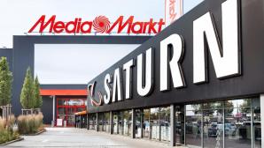Media Markt und Saturn©MediaMarktSaturn Retail Group