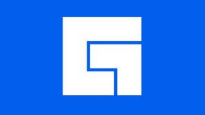 Facebook Gaming: Logo©Facebook