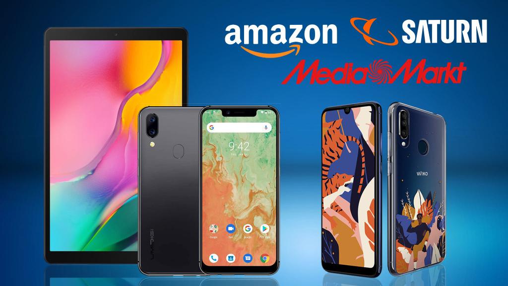 Amazon Preis Bei Media Markt