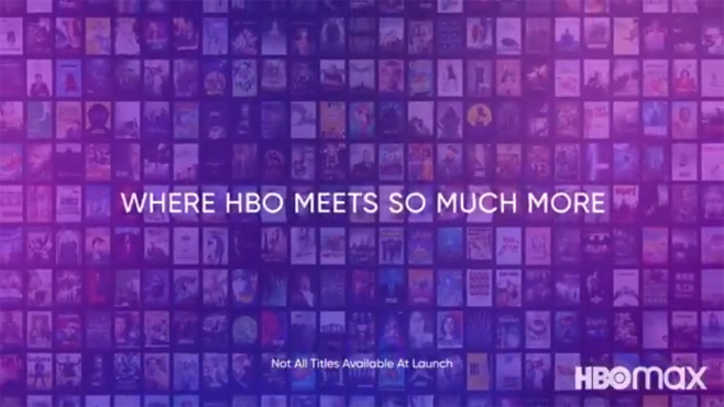 HBO Max©HBO