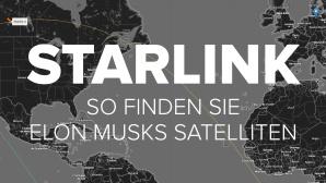 ©STARLINK