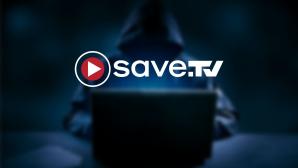 Save.tv gehackt©save-tv, iStock.com/scyther5