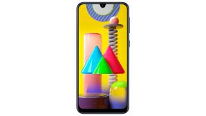 Samsung Galaxy M31©Samsung