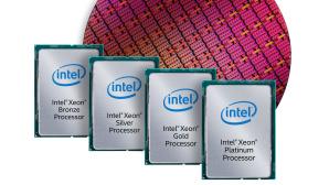 Intel Chips©Intel