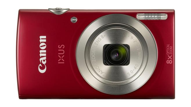 Canon Ixus 185 ©Canon